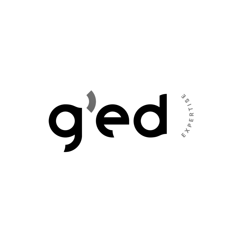 Ged Expertise