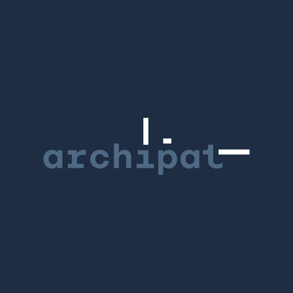 Logo Archipat
