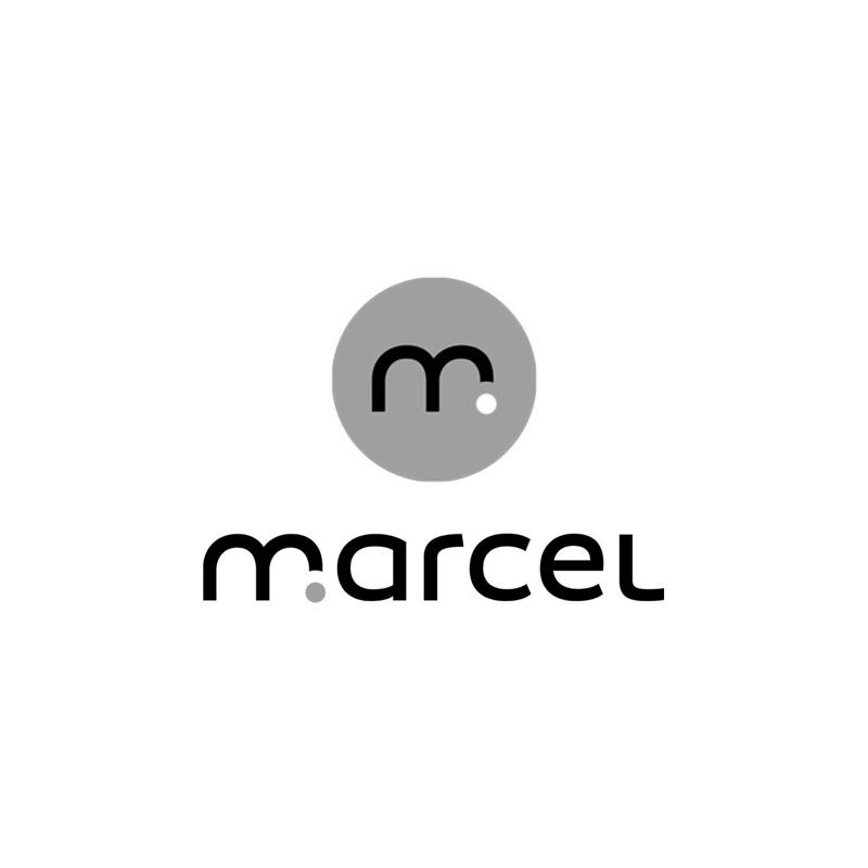 Marcel Cab