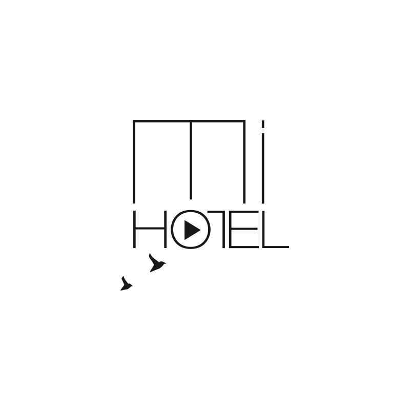 Mihotel