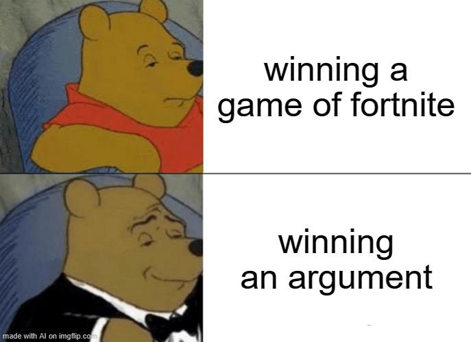 Ai Meme 2