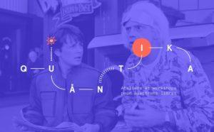 Quantika : ateliers et workshops pour électrons libres