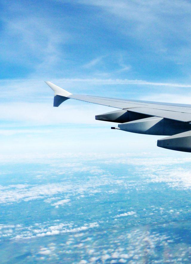 Fantassin Rocketlabs Uxdesign Design Thinking Airbus