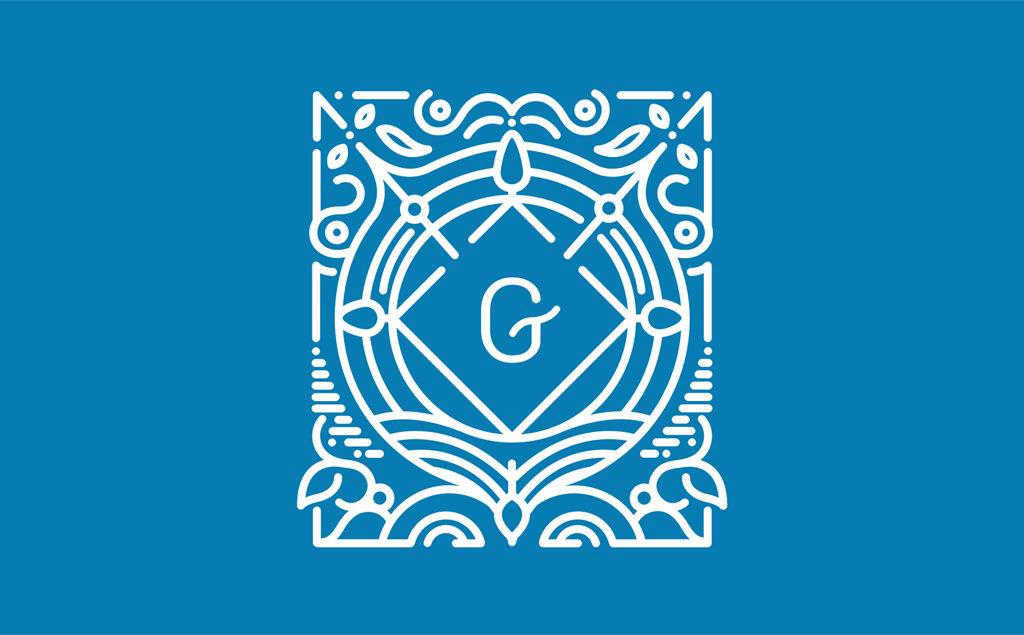 Gutenberg Editeur WordPress