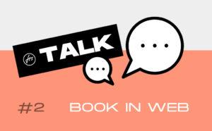 FTS Talk #2 : De la lecture et des Wib's : Lisa réinvente Wattpad