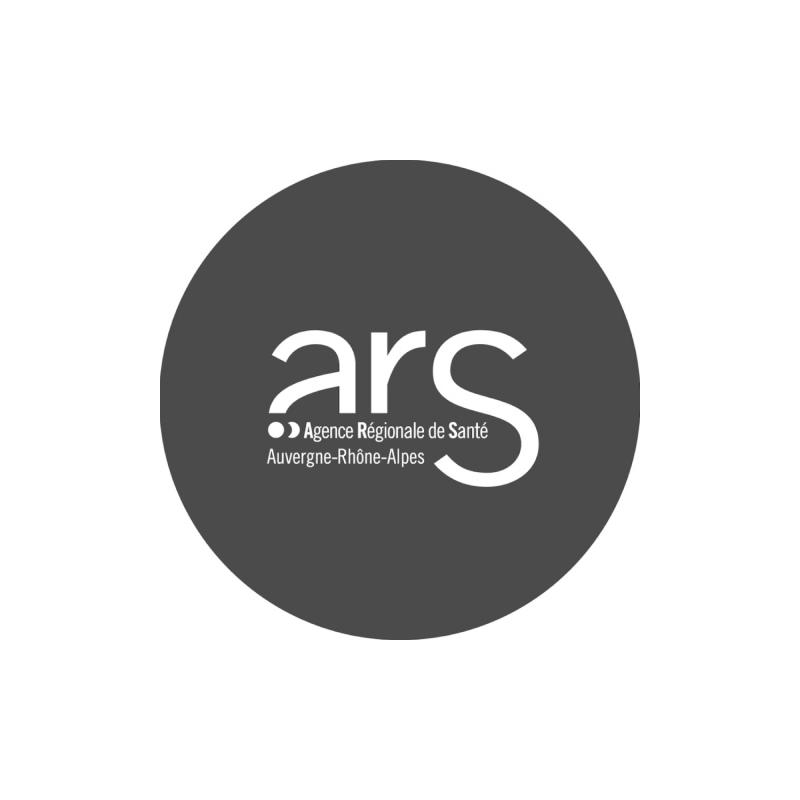 Agence Regionale Sante Auvergne Rhone Alpes