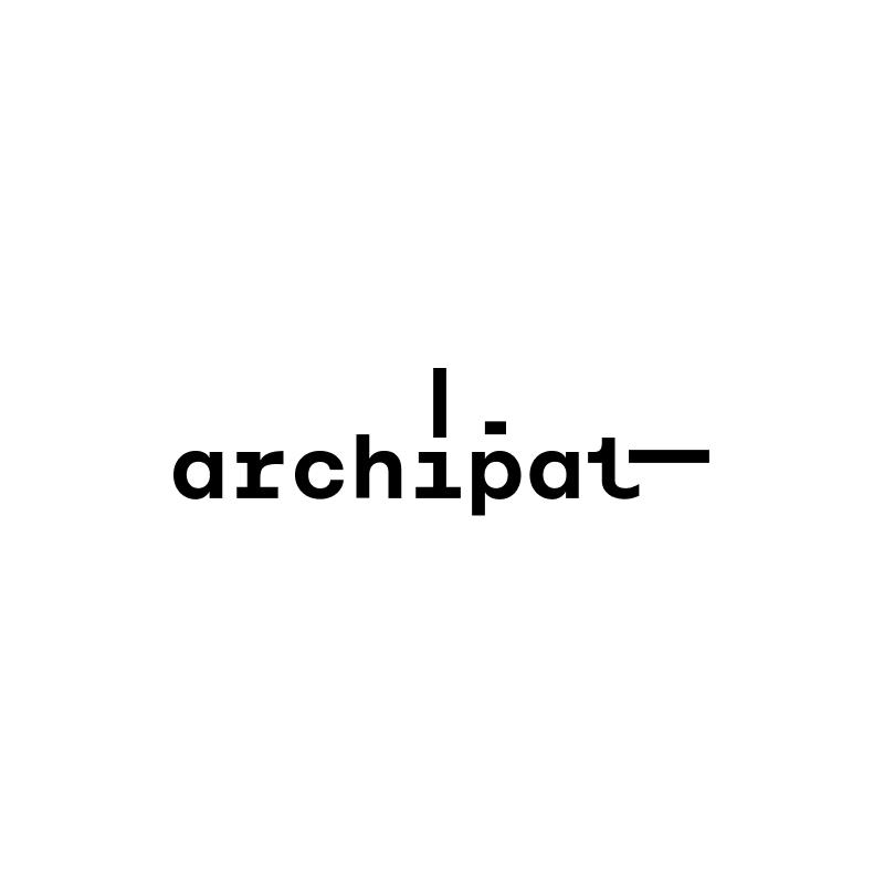 Archipat