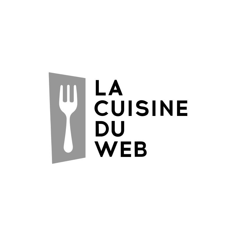 Cuisine Du Web