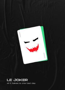 Bring the magic : le Joker et ses multiples légendes