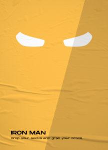 Pourquoi la maintenance est importante pour un site WordPress (et pour Iron Man)