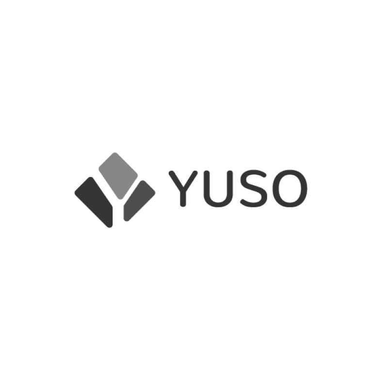 Yusofleet