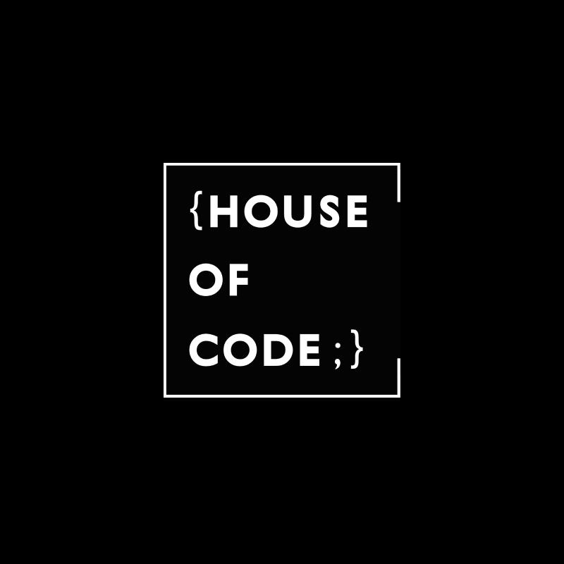 House Of Code Cci Lyon