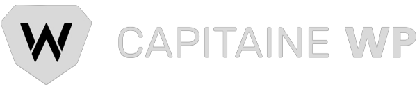 Wp Capitaine Partenaire